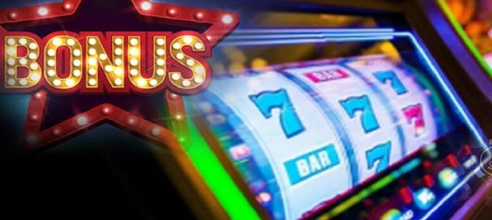 danger casino ligne