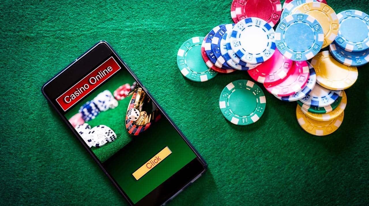 revue casino 770