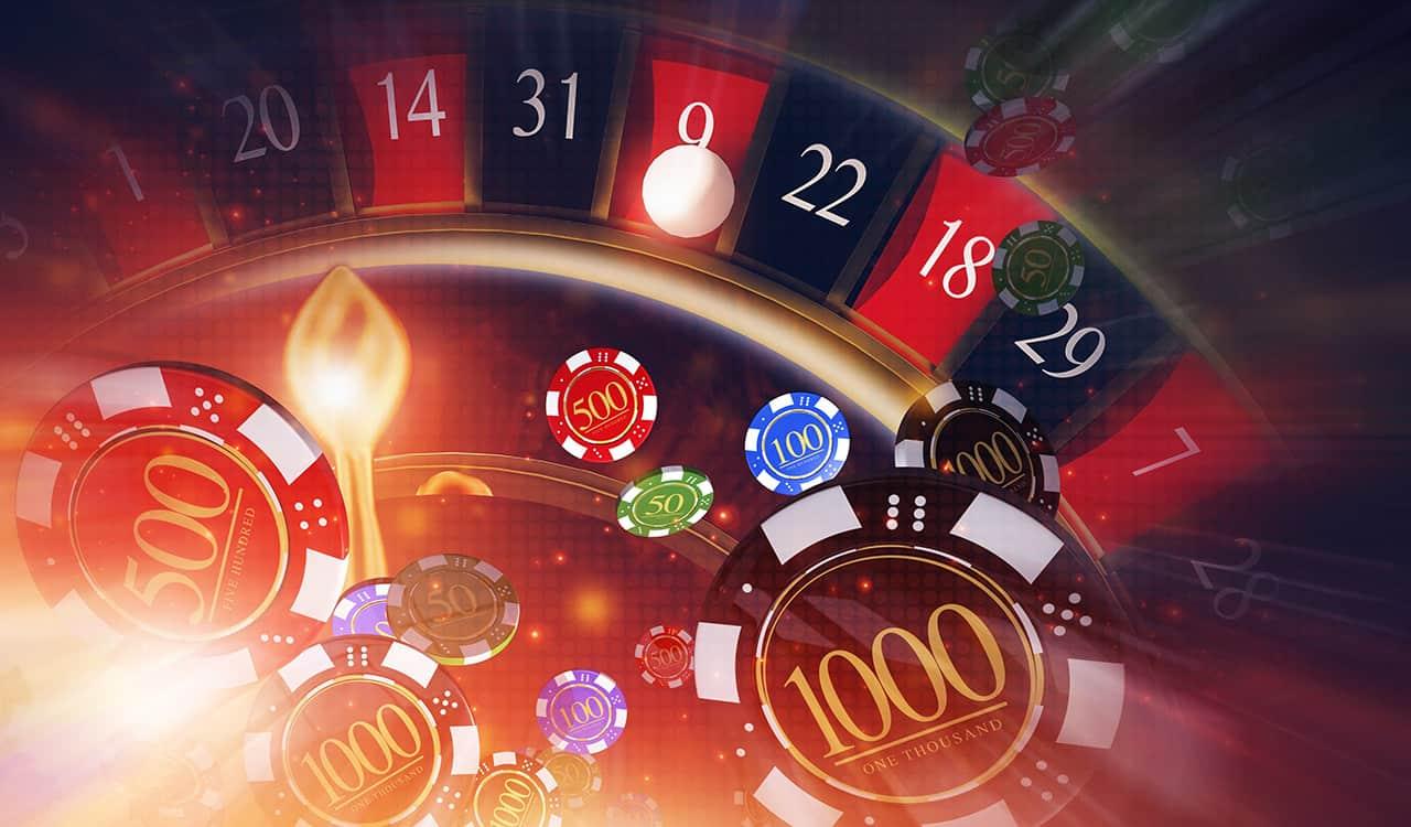 jouer-casino-en-ligne